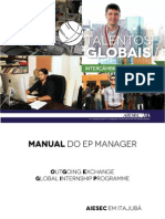 Manual Do Ep Manager - Gipo