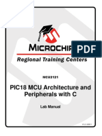 MCU2121 Lab Manual v1.2