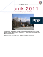 2011 Chronik.pdf