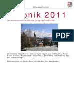 2011 Chronik.pdf