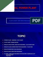 Power Plant Presentation