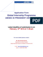 Application Form AIESEC Global Internship Program_2