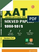 XT Webinar SessionA