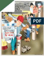 Construccion Civil Trabajo (1)
