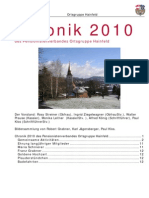 2010 Chronik.pdf