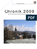 2009 Chronik.pdf