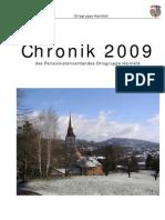 2009 Chronik.pdf