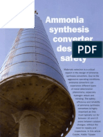NH3 Converter materials.pdf