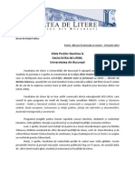 Comunicat de Presa Zpd, Litere, 01-03.04.2013 (1)