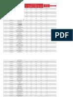 DOCENTE-DE-PRIMARIA-MAS-DE-20-AÑOS.pdf