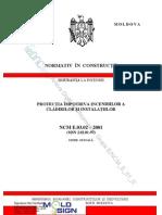 NCM_E.03.02-2001 (1)