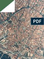 Salamanca I