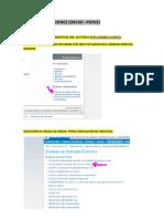 Pasos Para Descargar El ORCAD Pspice (Cadence Software)