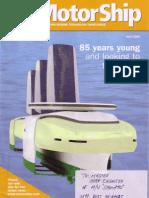 MotorShip-April2005