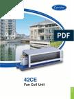 FCU.pdf