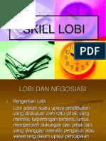 Skill Lobi 2 2003