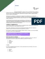 administracion pymes1