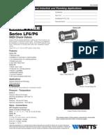 ES-LF6-LFP6_v1
