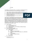 Environmental Laws of the Phils..pdf