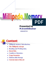 millipedememory-12620709786283-phpapp01