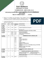 Date Sheet BCOM_0