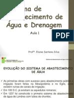 12727-SAA_AULA_1.pdf