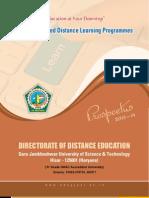 dde-prospectus-2013-14-040713