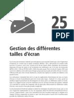 2557_chap25.pdf