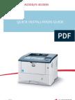 Kyocera Manual InstalacionFS-2020D 3920DN...N QIG (MUL)
