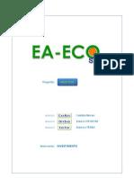 2012 ea-eco - multieol eolico - 01-topinfo v 00a