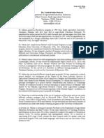 Dr.Zaheeruddin.pdf
