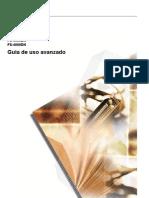 Manual UsuarioFS 2000D 3900DN...0DN OG ES A