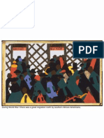 The Migration Series - Jacob Lawrence.pdf