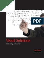 VSIAcademia.pdf