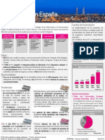 Foco en Smart Cities Julio 2013