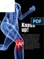 Knees-AYL_.pdf