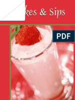 14481854-Shakes-Sips