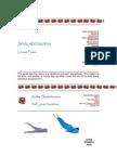 Shalabhasana