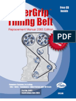Bandas de Tiempo 2005.pdf