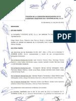 Acta Despido Colectivo 01072013