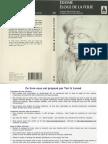 Erasme - Eloge de la Folie.pdf
