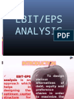 14857929 Ebiteps Analysis