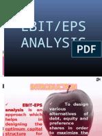 14857929 Ebiteps Analysis