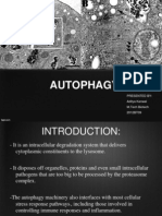 Autophagy.ppt