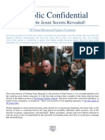 catholic-confidential-deplorable-jesuit-secrets-revealed-1