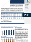 Indian 2W Industry, Update, Feb 2012