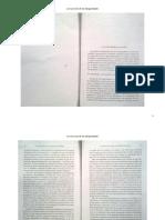 La nueva era de las desigualdades.pdf