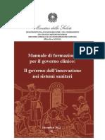 3 Governo_innovazioni_09-05-13