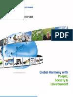 Report 2009-2010