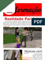 jornal laboratorio4